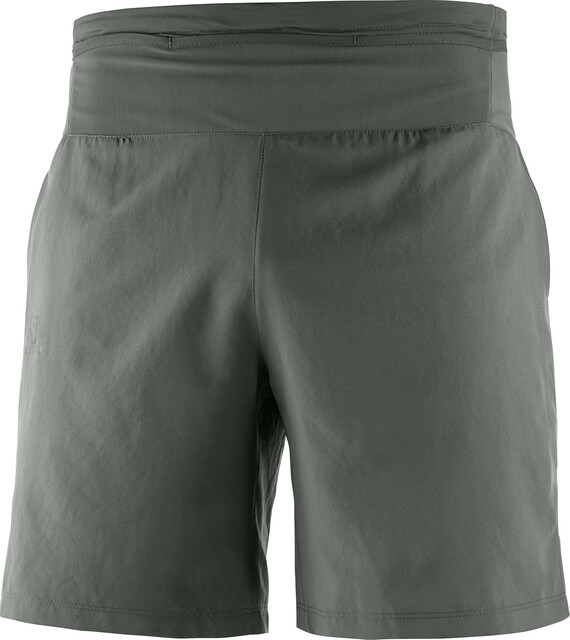 Xa Training Salomon Chic Shorts Urban Herren 4LcRS3Aq5j